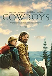 Cowboys| Watch Movies Online