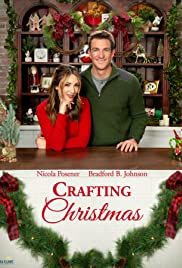 Crafting Christmas| Watch Movies Online