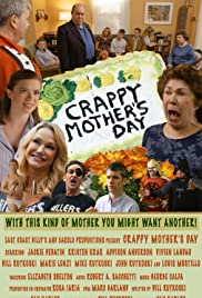 Crappy Mother's Day| Watch Movies Online