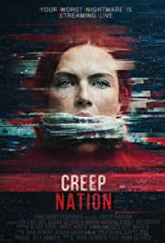 Creep Nation| Watch Movies Online