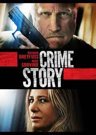 Crime Story  Watch Movies Online