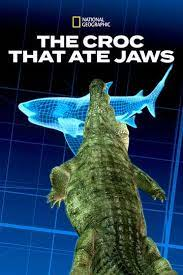Croc That Ate Jaws  Watch Movies Online