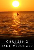 Cruising with Jane McDonald - Season 2