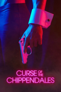 Curse of the Chippendales - Season 1  Watch Movies Online