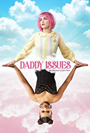 Daddy Issues  Watch Movies Online