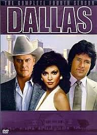 Dallas - Season 7