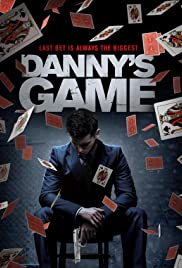 Danny's Game  Watch Movies Online