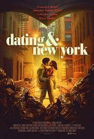 Dating & New York| Watch Movies Online