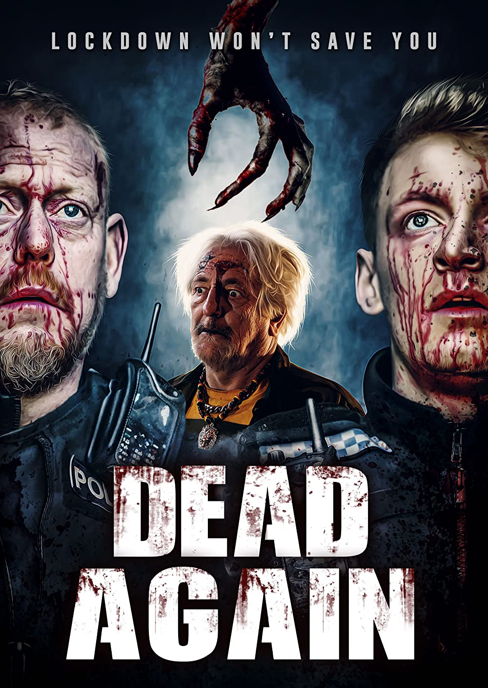 Dead Again| Watch Movies Online