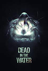 Dead in the Water| Watch Movies Online
