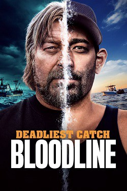 Deadliest Catch: Bloodline - Season 1