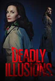 Deadly Illusions| Watch Movies Online