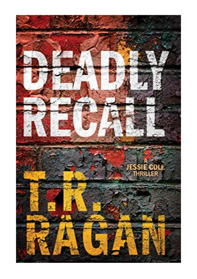 Deadly Recall - Season 2  Watch Movies Online