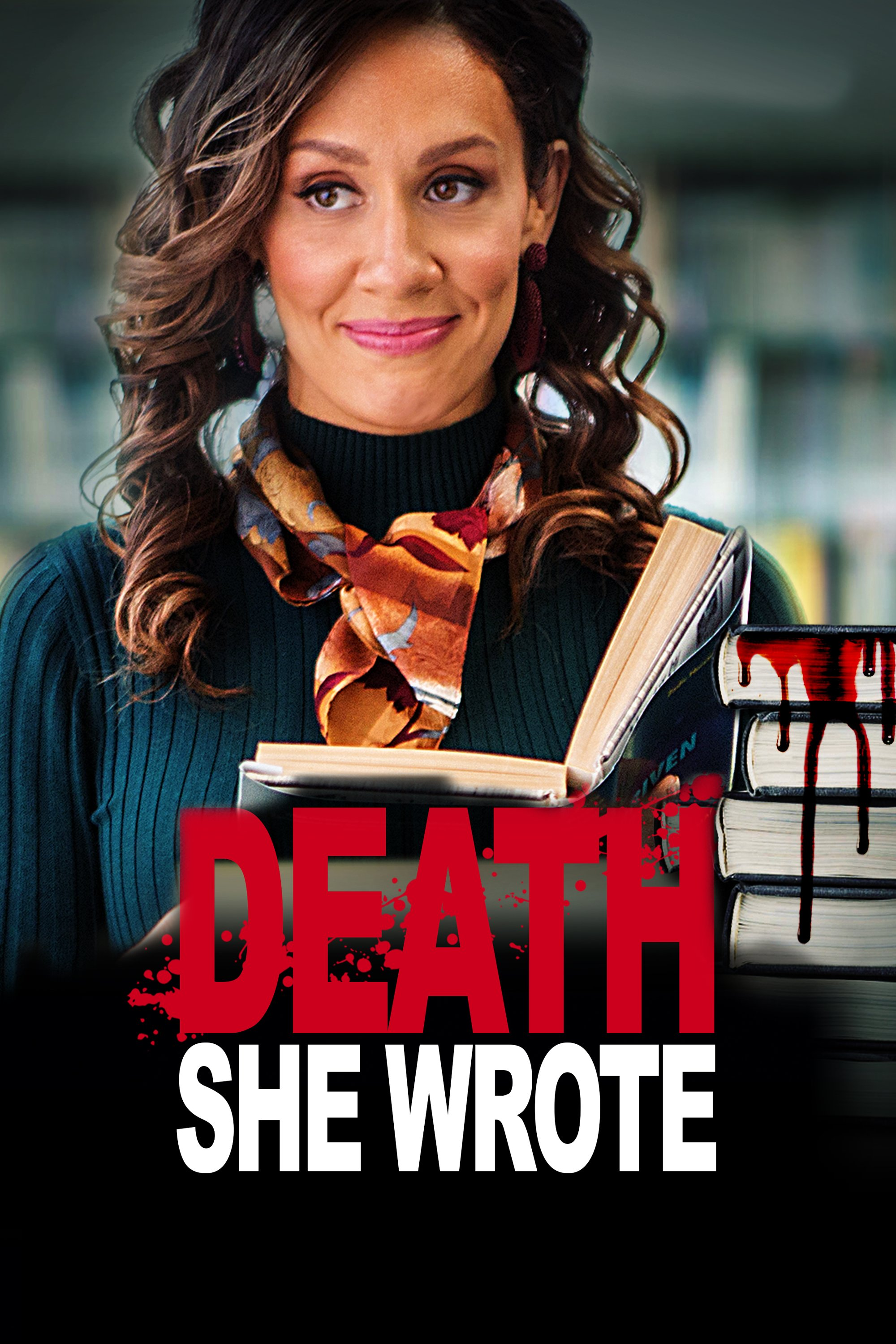 Death She Wrote  Watch Movies Online