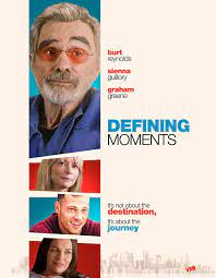 Defining Moments  Watch Movies Online