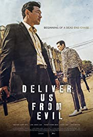 Deliver Us from Evil (2020)| Watch Movies Online