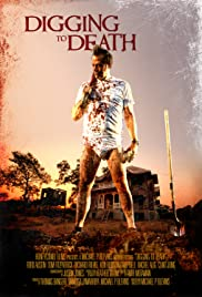 Digging to Death| Watch Movies Online