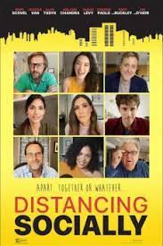 Distancing Socially| Watch Movies Online