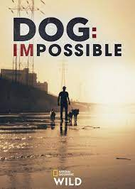 Dog: Impossible - Season 2| Watch Movies Online