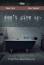Don't Give Up| Watch Movies Online