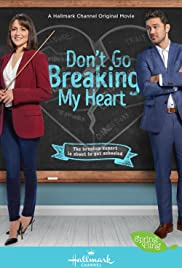 Don't Go Breaking My Heart| Watch Movies Online