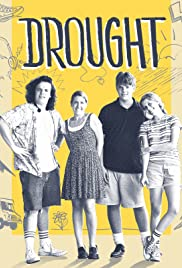 Drought| Watch Movies Online