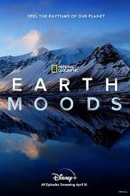 Earth Moods - Season 1| Watch Movies Online