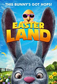 Easter Land| Watch Movies Online
