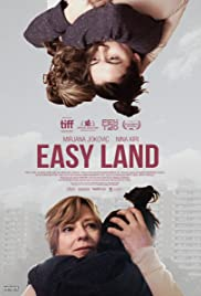 Easy Land| Watch Movies Online