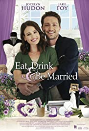 Eat, Drink and be Married| Watch Movies Online