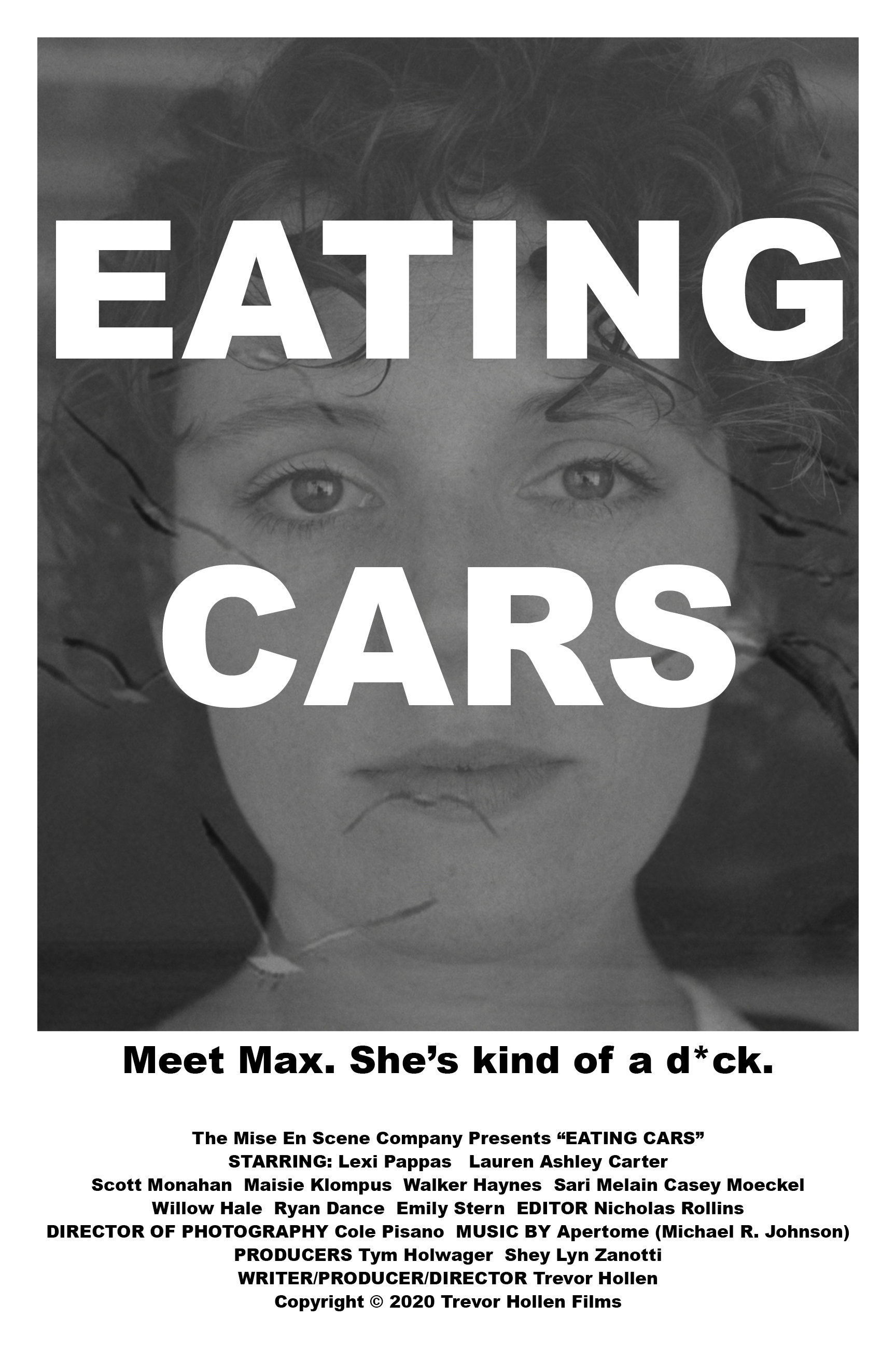 Eating Cars| Watch Movies Online