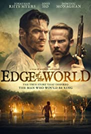 Edge of the World| Watch Movies Online