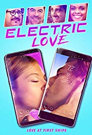Electric Love  Watch Movies Online