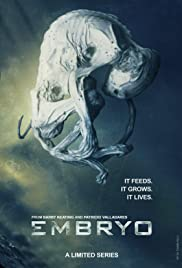 Embryo| Watch Movies Online