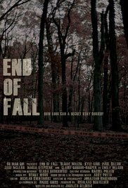 End of Fal