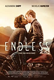 Endless| Watch Movies Online