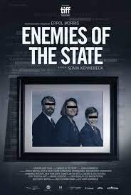 Enemies of the State| Watch Movies Online