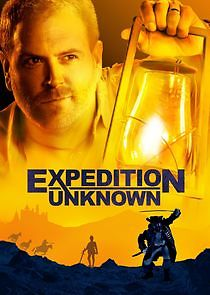Expedition Unknown - Season 10
