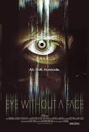Eye Without a Face  Watch Movies Online