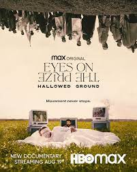 Eyes on the Prize: Hallowed Ground| Watch Movies Online