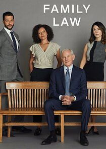 Family Law (2021) - Season 1  Watch Movies Online