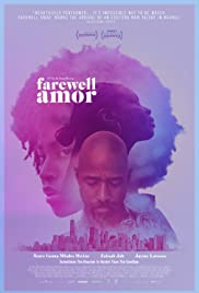 Farewell Amor| Watch Movies Online