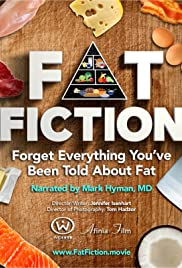 Fat Fiction| Watch Movies Online