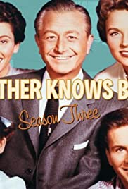 Father Knows Best: - Season 6
