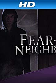 Fear Thy Neighbor - Season 7