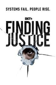 Finding Justice - Season 1  Watch Movies Online