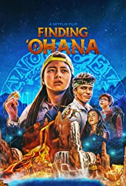Finding 'Ohana| Watch Movies Online