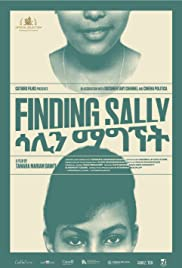 Finding Sally  Watch Movies Online