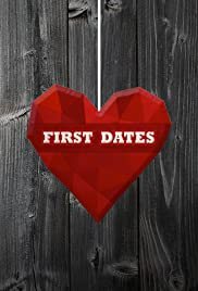 First Dates - Season 16
