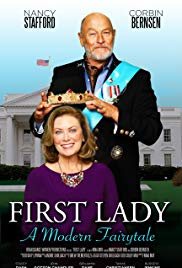 First Lady (2020)  Watch Movies Online